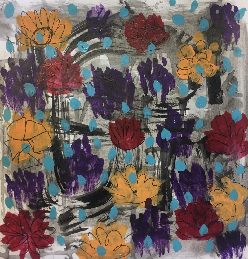 Flowers & Botanicals 05